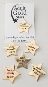 best 25 gold stars ideas on pinterest gold star medal wall