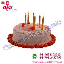 Order Cake Online Best Ever Strawberry Cake Order Cakes Online For Delivery Gourmet