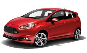 ford fiesta st reviews ford fiesta st price photos and specs