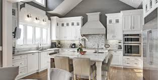 canadian kitchen cabinets home selba kitchens u0026 baths is a canadian based company