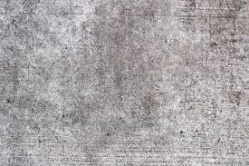 ground texture 4 by scooterboyex221 on deviantart