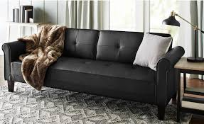 Gray Carpet by Grey Carpet Black Sofa Carpet Vidalondon