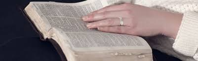 what does the bible say about divorce when is it allowed familylife