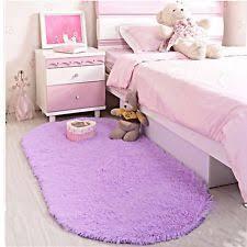Tinkerbell Rug Girls Rug Ebay