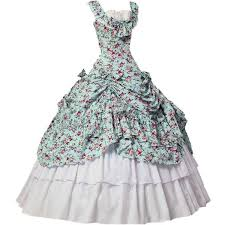 best 25 vintage ball gowns ideas on pinterest princess gowns