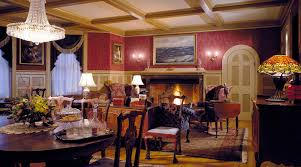 kennebunkport bed and breakfast top rated luxury inn