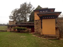 rethinking frank lloyd wright in the 21st century edge effects