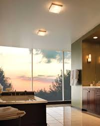 Dauer Landscape Lighting by Modern Bathroom Ceiling Lights With R Jesse Lighting And 1 3 6940