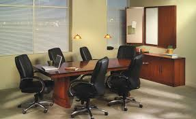 Office Furniture Conference Table Office Conference Table Conference Room Tables Office Tables