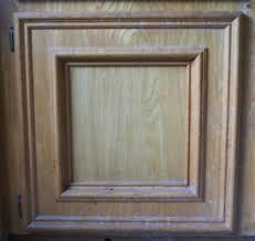 Replacement Oak Cabinet Doors Kitchen Design Wood Cabinet Doors Replacement Cupboard Doors New