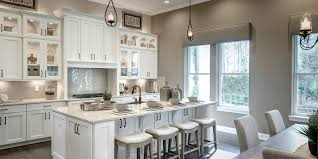 kitchen collection st augustine fl new homes for sale in jacksonville st s rivertown