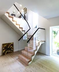 staircase design for small spaces staircase design plans for small spaces