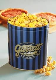 chicago food gifts 87 best garrett popcorn shops images on popcorn shop