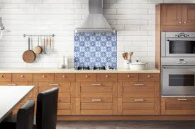 is an ikea kitchen worth it thinking of doing an ikea kitchen the pros and cons house