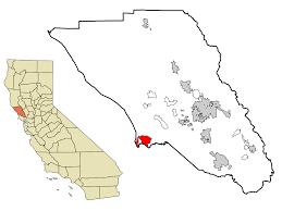Tomales Bay Map Bodega Bay California Wikipedia