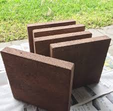Concrete Planters Home Depot by How To Build A Concrete Paver Planter The Home Depot Community