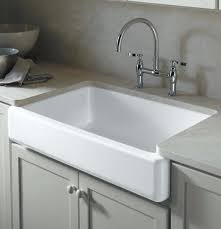 kohler verse sink review kohler cast iron kitchen sink reviews almond drop sinks compressed
