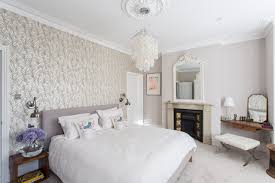 White Furniture In Bedroom Bedroom Ideas 77 Modern Design Ideas For Your Bedroom