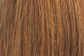 light golden brown hair color chart roxy hair extensions indian colour chart
