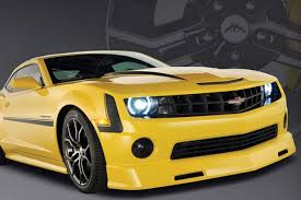 chevrolet camaro styles camaro style guide customize your fifth from mild to