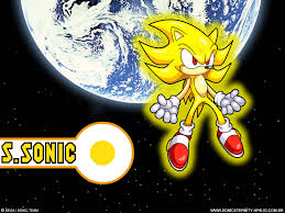 sonic the hedgehog free download wallpapers amazing wallpaper sonic the hedgehog wallpaper designs amazing wallpaperz for bedrooms super cool wallpapers