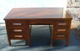 Antique Office Desk For Sale Antique Desk Value Antique Furnitures