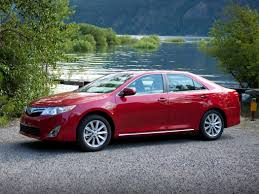 toyota vehicles 2013 toyota camry price photos reviews u0026 features