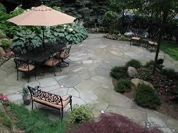 Backyard Patio Landscaping Ideas Stylish Landscape Patio Design Backyard Patio Design Ideas