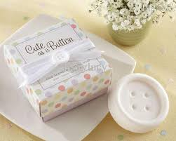 soap favors 16 kinds design wedding favors mini soap with gift box for baby
