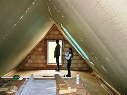 Attic Bedroom by Small Attic Bedroom Design Ideas Video And Photos