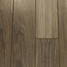 What Color Laminate Flooring What Color Laminate Flooring Wood Floors