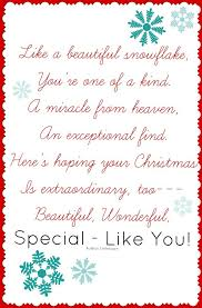 best 25 merry christmas wishes quotes ideas on pinterest xmas