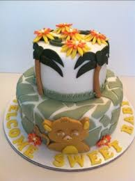 lion king baby shower supplies baby simba the lion king baby shower theme cakes by cathy chicago