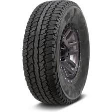 17 Inch Dual Sport Motorcycle Tires Firestone Destination A T Special Edition Tirebuyer