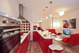 cuisine de luxe les colettines location saisonnière de luxe et de prestige à sarlat