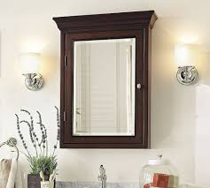 bathroom cabinets mirror cabinet bathroom wall cabinet doors end