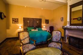 creer chambre d hote chambres d hotes deauville creer chambre d hote frais chambres d