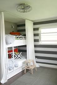 House Tweaking Living Room Curtains Hospital Track Curtains Around Bunkbed U003d Fort Playhouse