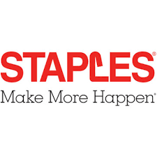 amazon promo code black friday 2017 10 off staples coupons promo codes u0026 deals october 2017 groupon