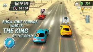 road apk road smash racing 1 8 52 apk mod money for android