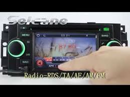 touch screen radio for dodge charger cheap mini dodge charger find mini dodge charger deals on line at