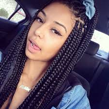 single plaits hairstyles 65 box braids hairstyles for black women