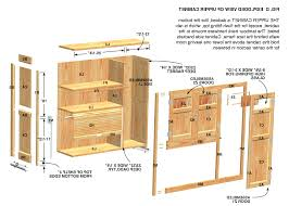free garage cabinet plans garage cabinet plans shelves building storage free build