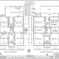 build your own house floor plans tekchi marvelous house planning software 3 floor plan design build