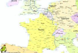 belgium and map belgium map europe grahamdennis me