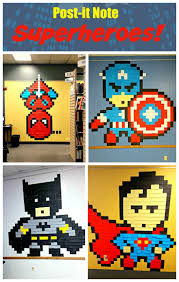 best 25 superhero art projects ideas on pinterest super heroes