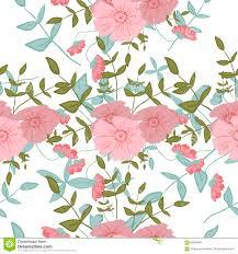 Petites Compositions Florales Composition Florale Abstraite Avec De Grandes Et Petites Couleurs