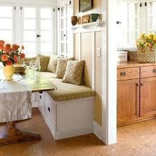 kitchen corner bench design kitchen corner bench seating uk diy