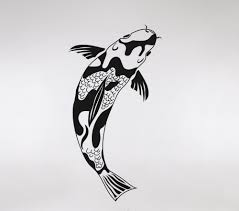 compare prices on koi fish coloring online shopping buy low price