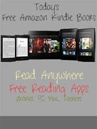 amazon black friday coupon 2012 45 best amazon coupon codes free stuff discounts images on